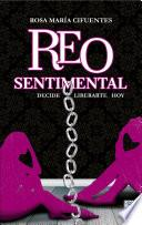 libro Reo Sentimental