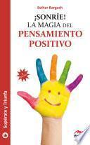 libro ¡sonríe!