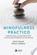 libro Vive Tu Momento