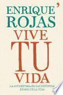 libro Vive Tu Vida