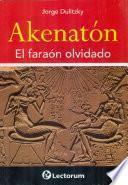 libro Akenaton