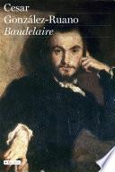 libro Baudelaire