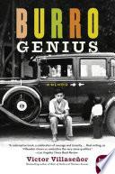 libro Burro Genius Epb