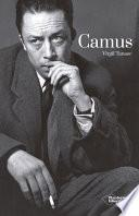 libro Camus