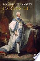libro Carlos Iii. La Reforma De España