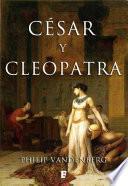libro César Y Cleopatra