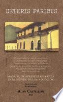 libro Ceteris Paribus