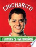 libro Chicharito