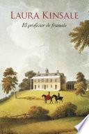 libro El Profesor De Francés