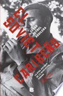 libro El Soviet Caribeño