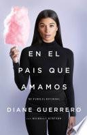 libro En El País Que Amamos