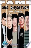 libro Fame: One Direction (edición En Español)