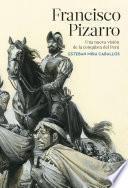 libro Francisco Pizarro