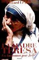libro La Madre Teresa