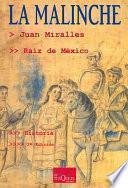 libro La Malinche