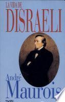libro La Vida De Disraeli
