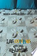 libro Las Colchas De Las Abuelas