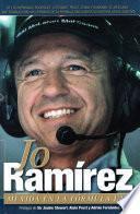 libro Mi Vida En La Fórmula Uno