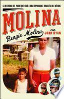 libro Molina