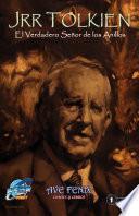 libro Orbit: Jrr Tolkien – El Verdadero Señor De Los Anillos (edición Española)