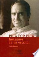 Puig Por Puig