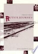 libro Ruth S Journey