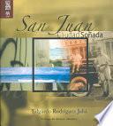 libro San Juan, Ciudad Soñada