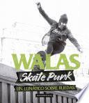 libro Skate Punk