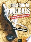 libro Cosecha De Mujeres