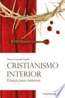 libro Cristianismo Interior