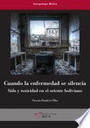 libro Cuando La Enfermedad Se Silencia