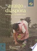 libro Del Arraigo A La Diáspora