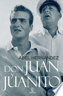 libro Don Juan Y Juanito