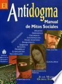 libro El Antidogma