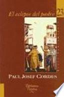 libro El Eclipse Del Padre