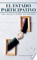 libro El Estado Participativo