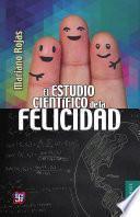 libro El Estudio Científico De La Felicidad