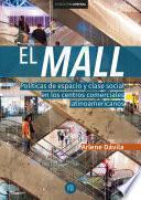 libro El Mall