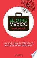 libro El Otro México