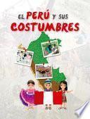 libro El Perú Y Sus Costumbres
