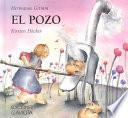 libro El Pozo