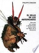 libro El Sello De Los Antepasados