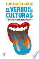 libro El Verbo De Las Culturas