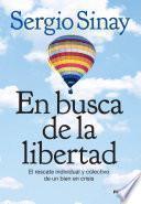 libro En Busca De La Libertad