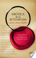 libro Erótica De La Autoayuda