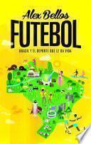libro Futebol