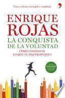 libro La Conquista De La Voluntad