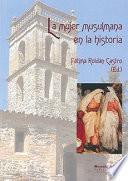 libro La Mujer Musulmana En La Historia