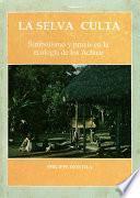 libro La Selva Culta