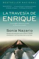 libro La Travesia De Enrique / Enrique S Journey